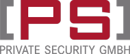 psprivatesecurity.de